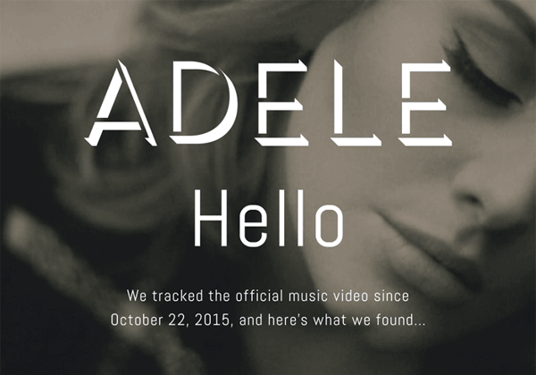 Adele-Hello-infographic-plaza-thumb