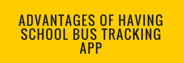 Advantages-of-Having-School-Bus-Tracking-App-infographic-plaza-thumb