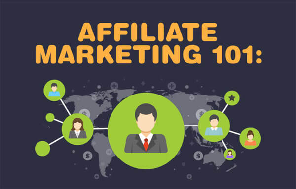 Affiliate-Marketing-101-infographic-plaza-thumb