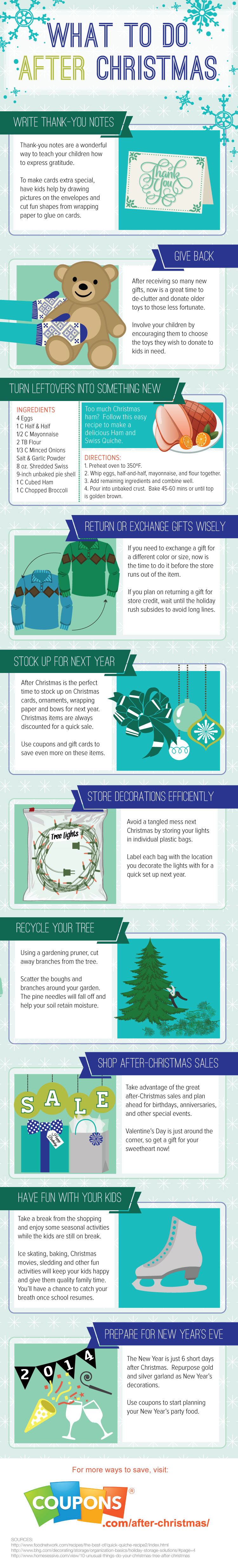 After-Christmas-Infographic