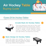 Air-Hockey-Buying-Guide-infographic-plaza
