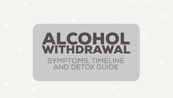 Alcohol-Detox-infographic-plaza-thumb