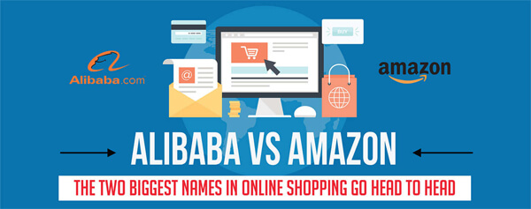 Alibaba-vs-Amazon-thumb