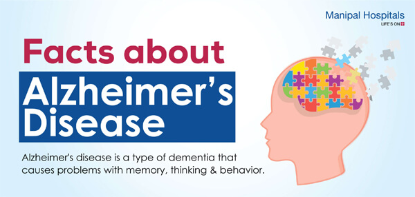 Alzheimers-facts-infographic-plaza-thumb