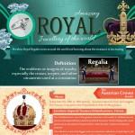 Amazing-Royal-Jewellery-of-the-World-bespoke-Optimized