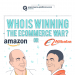 Amazon-or-alibaba-ecommerce-war-infographic-plaza