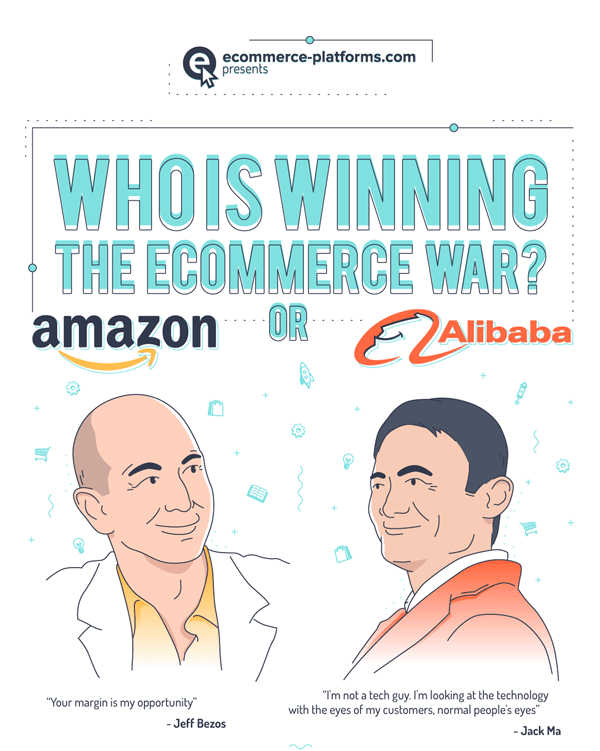 Amazon-or-alibaba-ecommerce-war-infographic-plaza-thumb