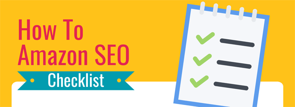 Amazon_seo-checklist-infographic-plaza-thumb