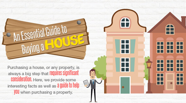 An-Essential-Guide-to-Buying-a-House-thumb