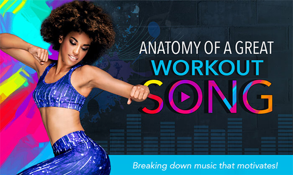 Anatomy-of-a-Great-Workout-Song-infographic-plaza-thumb