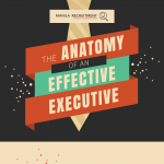 Anatomy of an Effective Executive-infographic-plaza