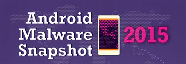 android-malware-snapshot-2015-infographic-plaza-thumb