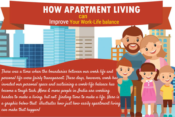 Apartment-Living-Work-Life-Balance-infographic-plaza-thumb