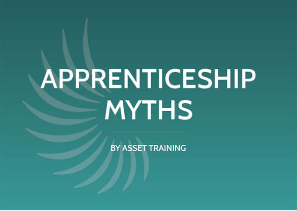Apprenticeship-Myths-New-infographic-plaza-thumb