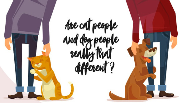Are-you-Cat-person-or-Dog-Person-infographic-plaza-thumb