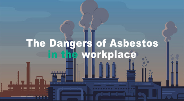Asbestos-Awareness-Training-infographic-plaza-thumb