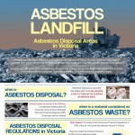 Asbestos-Landfill-Asbestos-Disposal-Areas-in-Victoria-infographic-plaza