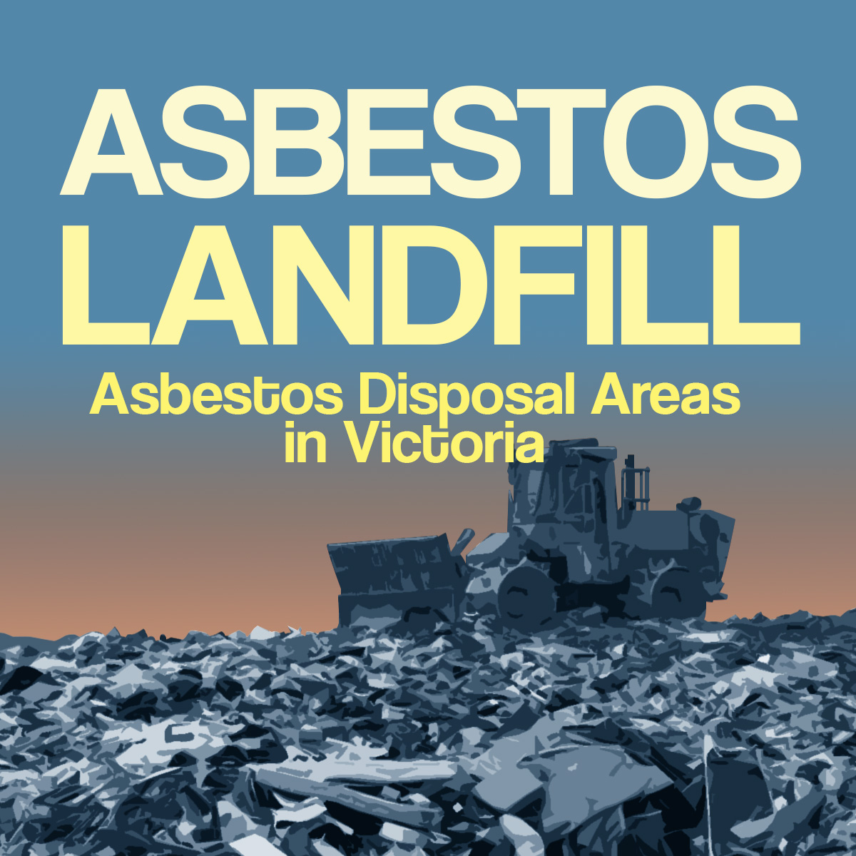 Asbestos-Landfill-Asbestos-Disposal-Areas-in-Victoria-infographic-plaza-thumb
