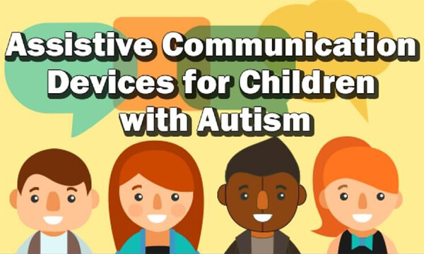 Assistive-Communication-Devices-for-Children-with-Autism-infographic-plaza-thumb