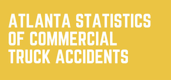 Atlanta-Statistices-of-Commercial-Truck-Accidents-infographic-plaza-thumb