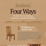 Authentic-Amish-Furniture-infographic-plaza