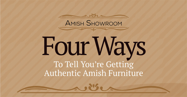 Authentic-Amish-Furniture-infographic-plaza-thumb