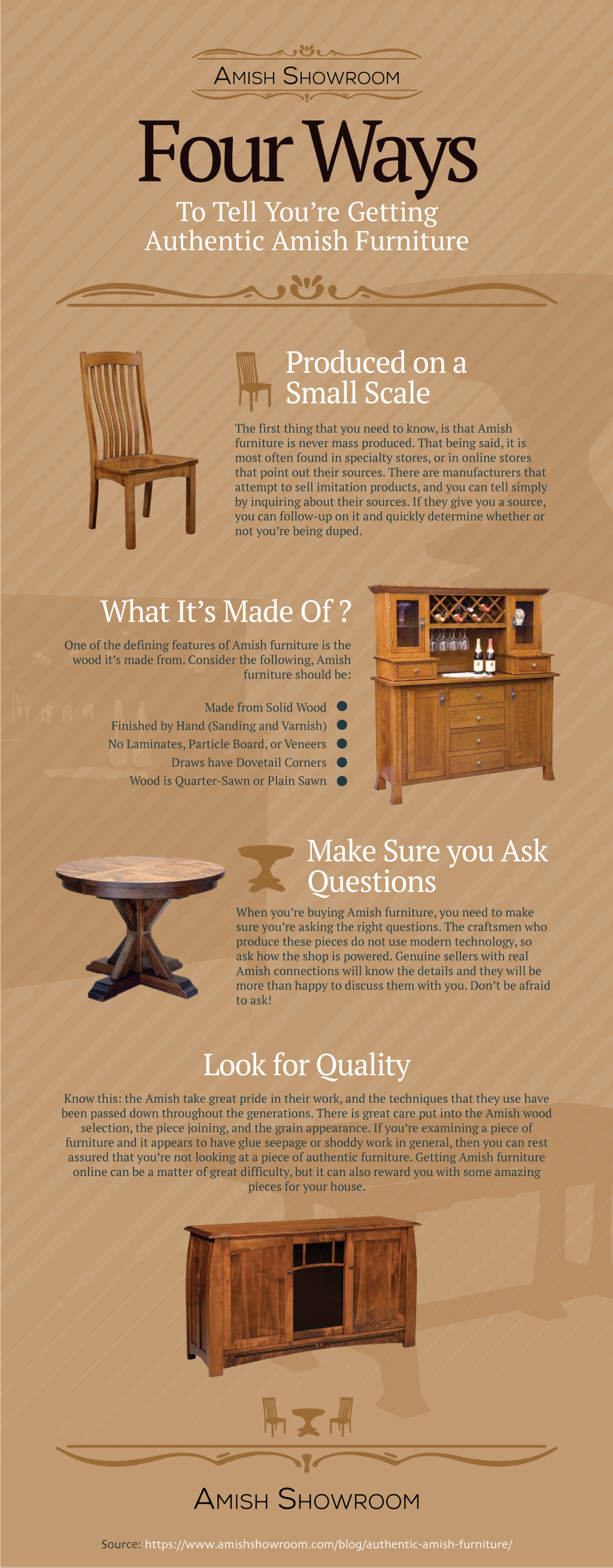 Authentic-Amish-Furniture-infographic-plaza