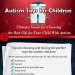 Autism Toys for Children_ Ultimate Guide for Choosing the Best Gift for Your Child With Autism-infographic-plaza