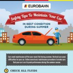 auto-check-up-to-keep-you-safe-and-sound-on-the-road-infographic-plaza