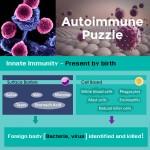 AutoImmune-Puzzle-infographic-plaza