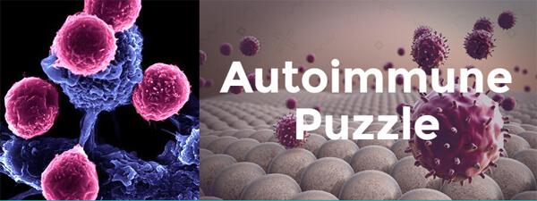 AutoImmune-Puzzle-infographic-plaza-thumb
