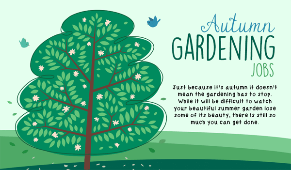 Autumn-Gardening-Jobs-infographic-plaza-thumb