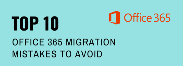 Avoid-these-10-Most-Common-Office-365-Migration-Mistakes-infographic-plaza-thumb