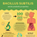 Bacillus-subtilis-and-its-probiotic-properties-infographic-plaza