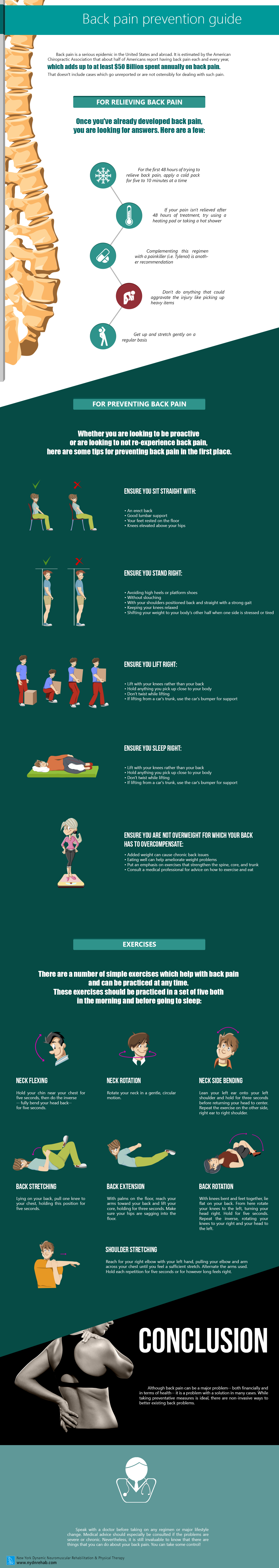 Back-pain-prevention-guide-infographic