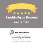 Beachbody-on-Demand-Hall-of-Fame-infographic-plaza