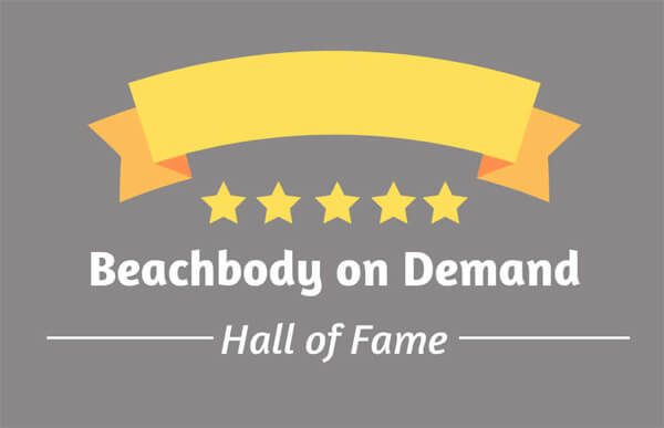 Beachbody-on-Demand-Hall-of-Fame-infographic-plaza-thumb