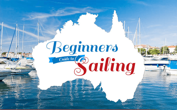 Beginners-guide-to-sailing-thumb