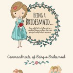 Being-a-Bridesmaid-Infographic-plaza