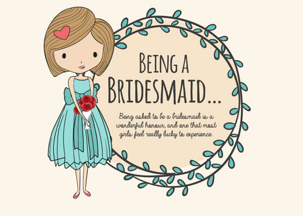 Being-a-Bridesmaid-Infographic-plaza-thumb