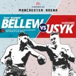 Bellew-vs-Usky-Suzi-Wong-Infographic-plaza