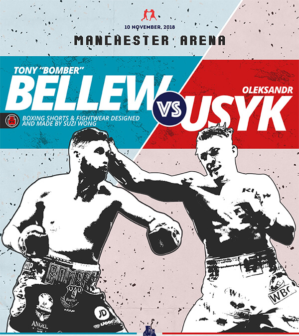 Bellew-vs-Usky-Suzi-Wong-Infographic-plaza-thumb