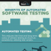 Benefits-Of-Automated-Software-Testing-infographic-plaza