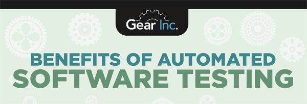 Benefits-Of-Automated-Software-Testing-infographic-plaza-thumb