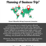Benefits-of-Hiring-Corporate-infographic-plaza