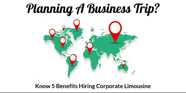 Benefits-of-Hiring-Corporate-infographic-plaza-thumb