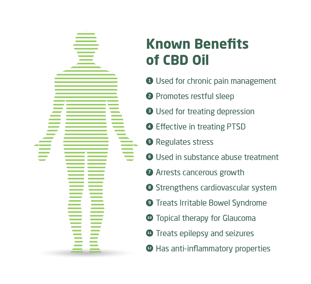 Benefits_of_CBD_Oil-infographic-plaza