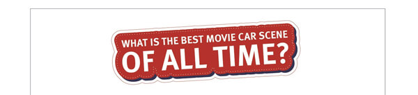Best Car Scene Movie Moments-infogrpahic-plaza-thumb