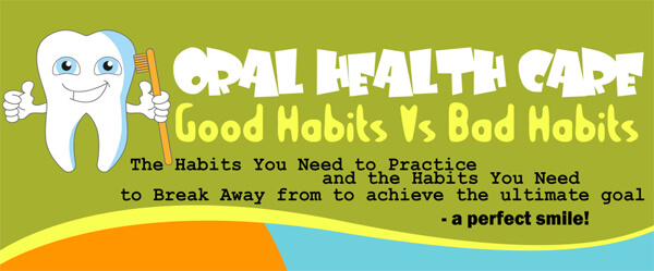Best-Dental-Health-Habits-For-Children-thumb