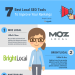 Best-Local-SEO-Tools-Infographic-plaza-by-99signals